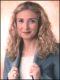 Jocelyne Attal, new Avaya`s Chief Marketing Officer