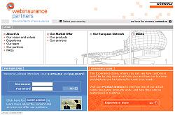 WebInsurancePartners