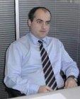 Paulo Sá Pereira