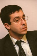 João Gonzalez
