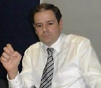 Pedro Morão