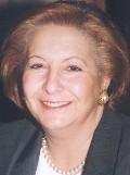 Margarida Pires