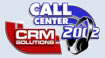 Call Centers - CRM 2002