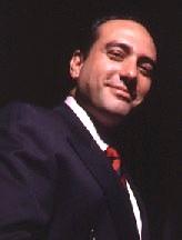 Nuno Martins de Carvalho