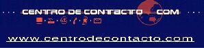 Centro de Contacto Logo