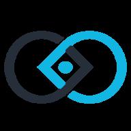 Icon - logo Centro de Contacto