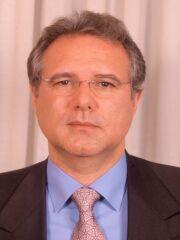 Juan Carlos Casarrubios